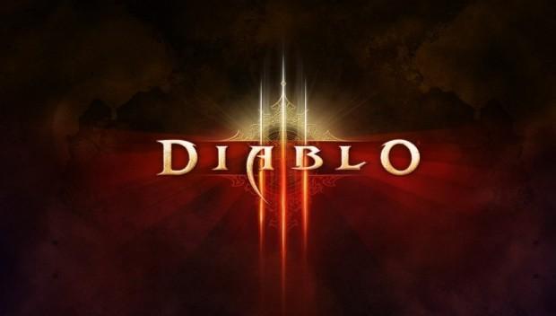 diablo_3-1680x1050-1024x640