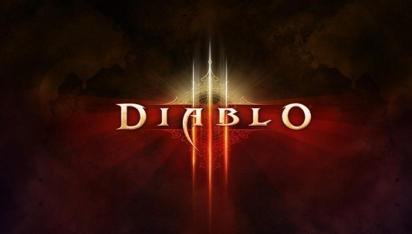 Disfruta de la beta abierta de Diablo III este fin de semana