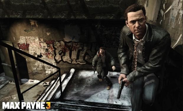 maxpayne3 2070 2560 620x376 Requisitos e imágenes de Max Payne 3