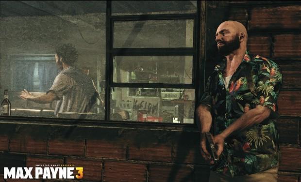 maxpayne3 2071 2560 620x376 Requisitos e imágenes de Max Payne 3