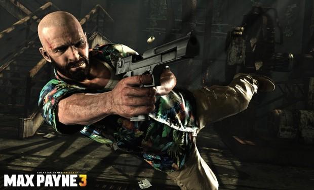 maxpayne3 2072 2560 620x376 Requisitos e imágenes de Max Payne 3