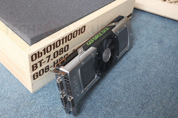nvidia 690 4 620x413 3