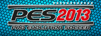 "Ya disponible el primer tráiler de ""Pro Evolution Soccer 2013"""