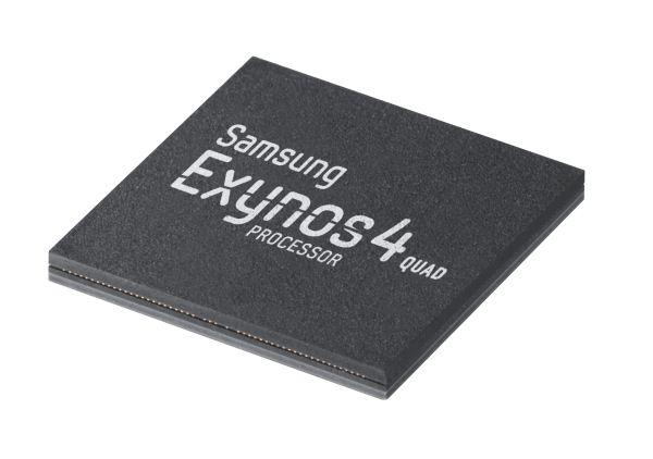 samsung exynos 0