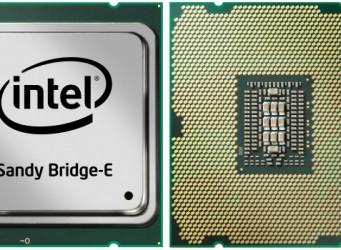"""Los procesadores Intel """"Sandy Bridge-E"""" con stepping C1 no soportan multi-gpu PCIe 3.0"""