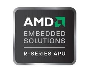 AMD lanzaría las APUs Kabini y Temash en Agosto