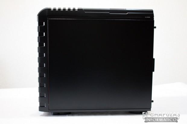 lchapuzasinformatico.com wp content uploads 2012 05 Aerocool Strike X GT 10 620x412 8