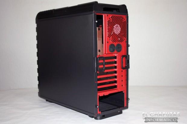 lchapuzasinformatico.com wp content uploads 2012 05 Aerocool Strike X GT 11 620x412 9