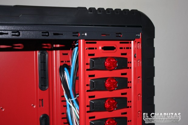 lchapuzasinformatico.com wp content uploads 2012 05 Aerocool Strike X GT 13 620x412 23