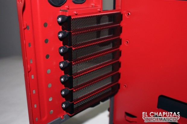 lchapuzasinformatico.com wp content uploads 2012 05 Aerocool Strike X GT 16 620x412 24