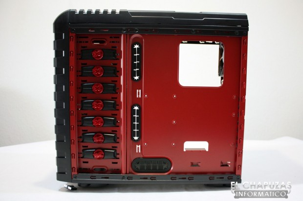 lchapuzasinformatico.com wp content uploads 2012 05 Aerocool Strike X GT 18 620x412 25