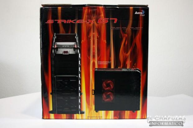 lchapuzasinformatico.com wp content uploads 2012 05 Aerocool Strike X GT 2 620x412 1