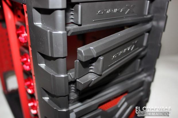lchapuzasinformatico.com wp content uploads 2012 05 Aerocool Strike X GT 27 620x412 11
