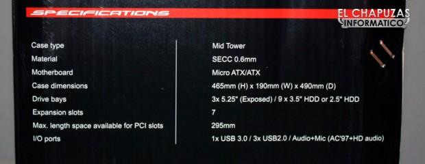 lchapuzasinformatico.com wp content uploads 2012 05 Aerocool Strike X GT 3 620x240 3
