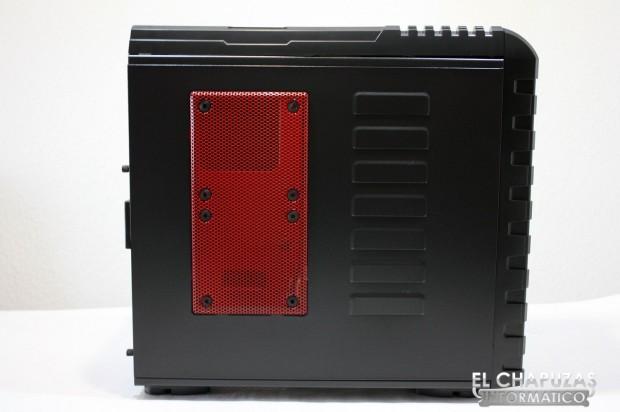 lchapuzasinformatico.com wp content uploads 2012 05 Aerocool Strike X GT 6 620x412 7