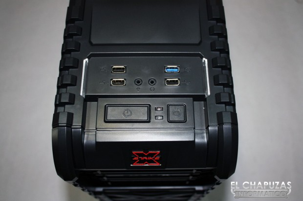 lchapuzasinformatico.com wp content uploads 2012 05 Aerocool Strike X GT 9 620x412 15
