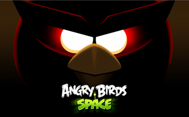 Angry Birds Space 620x386 Angry Birds Space supera los 50 millones de descargas
