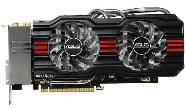 Asus GeForce GTX 670 DirectCU II TOP 1 620x363 1