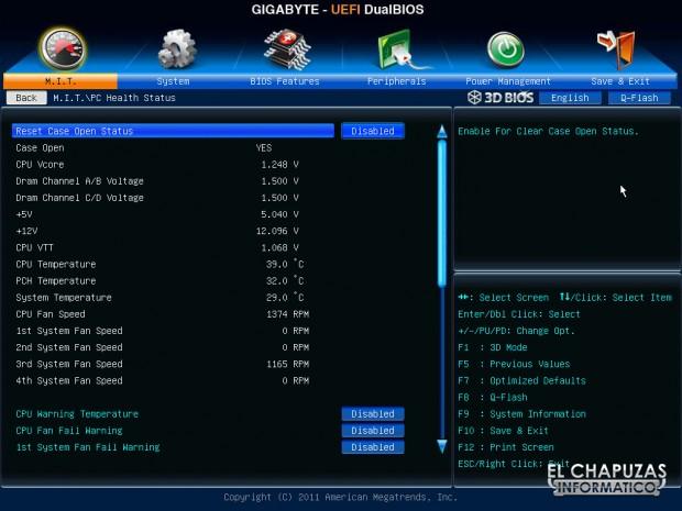 lchapuzasinformatico.com wp content uploads 2012 05 Bios Gigabyte X79 UD5 12 620x465 19