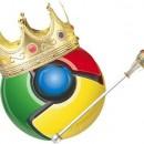 Google Chrome ahora permite comprimir los datos