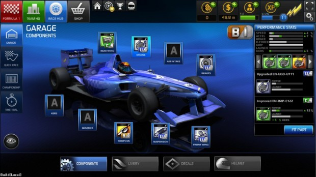 F1 Online The Game 1 620x348 0