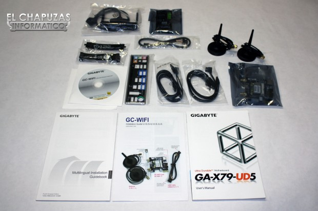 lchapuzasinformatico.com wp content uploads 2012 05 Gigabyte X79 UD5 1 620x412 2