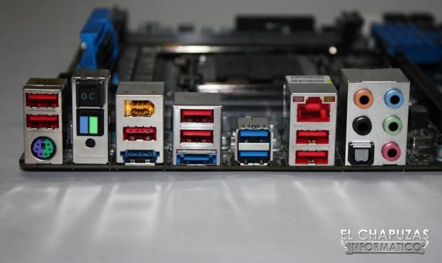 lchapuzasinformatico.com wp content uploads 2012 05 Gigabyte X79 UD5 11 620x369 14