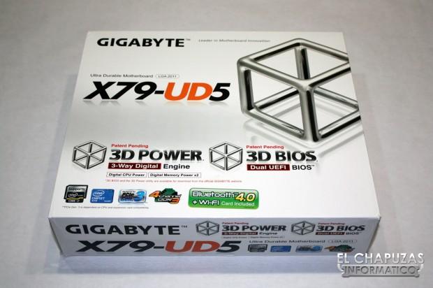 lchapuzasinformatico.com wp content uploads 2012 05 Gigabyte X79 UD5 12 620x412 0