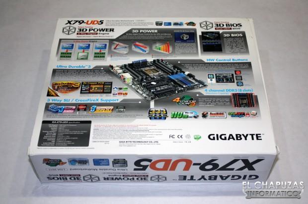 lchapuzasinformatico.com wp content uploads 2012 05 Gigabyte X79 UD5 13 620x412 1