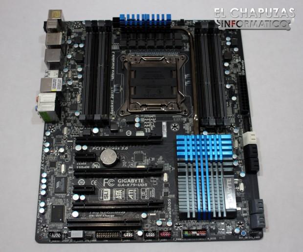 lchapuzasinformatico.com wp content uploads 2012 05 Gigabyte X79 UD5 2 620x517 6