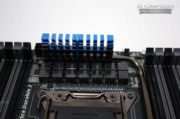 lchapuzasinformatico.com wp content uploads 2012 05 Gigabyte X79 UD5 4 620x412 8