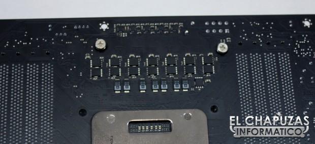 lchapuzasinformatico.com wp content uploads 2012 05 Gigabyte X79 UD5 9 620x285 13