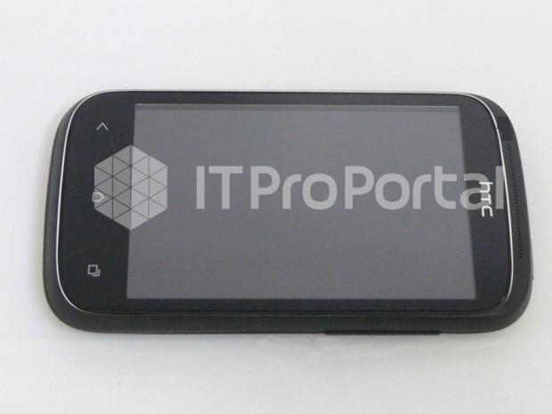HTC Desire C 2 620x465 HTC presentaría en Junio la HTC Desire C