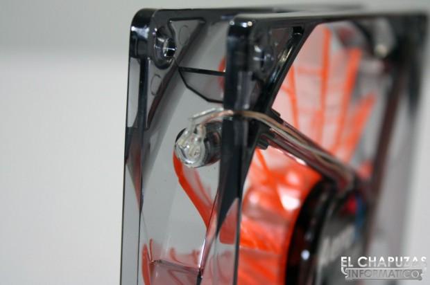 IMG 2061 620x412 Review: Ventiladores Aerocool Shark Evil
