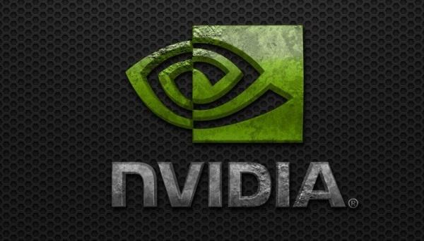 Logo Nvidia GeForce GTX 660 estará basada en la GPU GK106