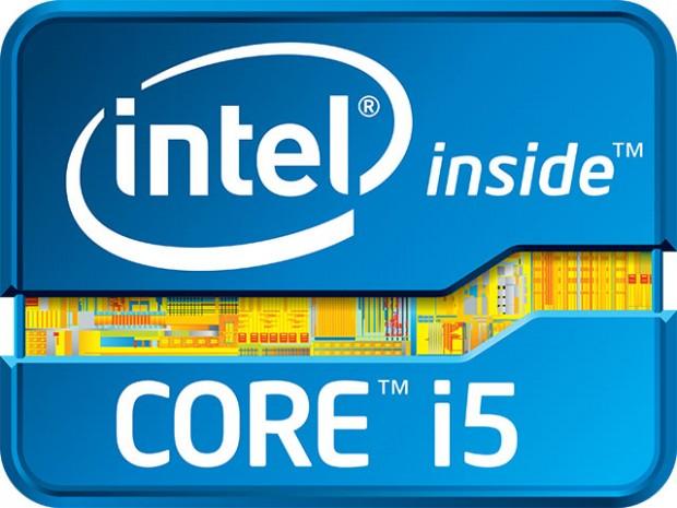 Logo grande Core i5 620x465 Intel prepara el Core i5 3350P sin gráficos integrados