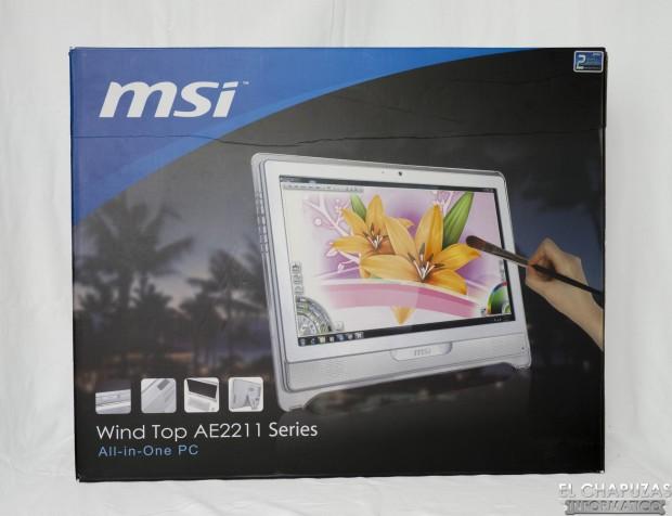 MSI AE2211 01 620x476 0