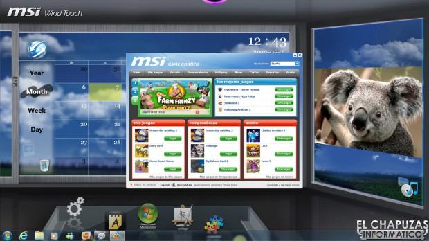 MSI AE2211 13 620x348 12