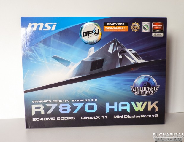 MSI R7870 HAWK 02 620x479 1