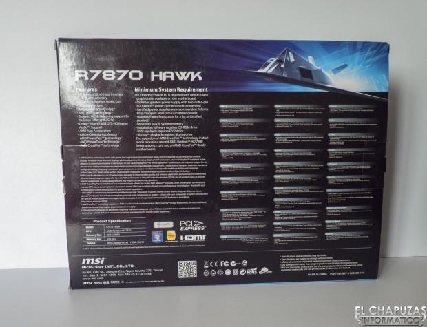 MSI R7870 HAWK 03 620x475 2