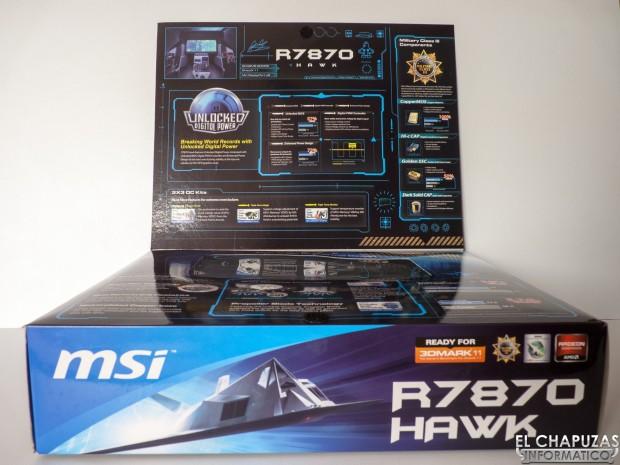 MSI R7870 HAWK 04 620x465 3
