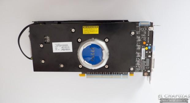 MSI R7870 HAWK 10 620x338 9
