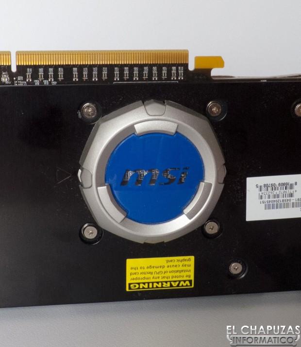 MSI R7870 HAWK 13 620x715 12