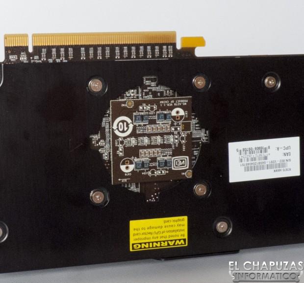 MSI R7870 HAWK 14 620x578 13