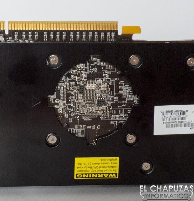 MSI R7870 HAWK 15 620x641 14