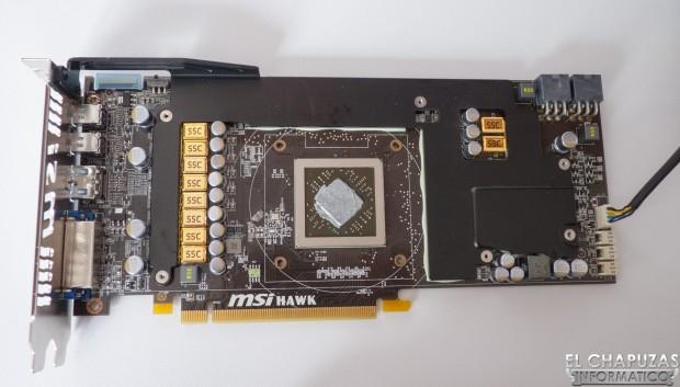 MSI R7870 HAWK 19 620x353 18