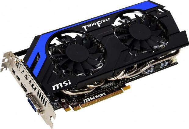 MSI R7870 HAWK 620x423 2