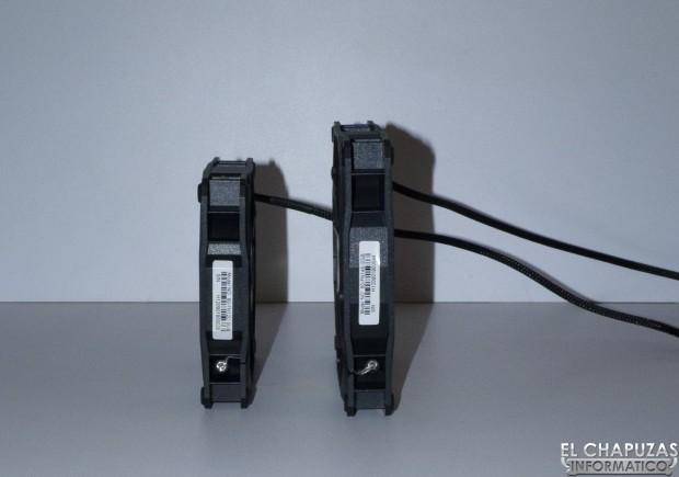 NZXT FZ LED 09 620x435 12