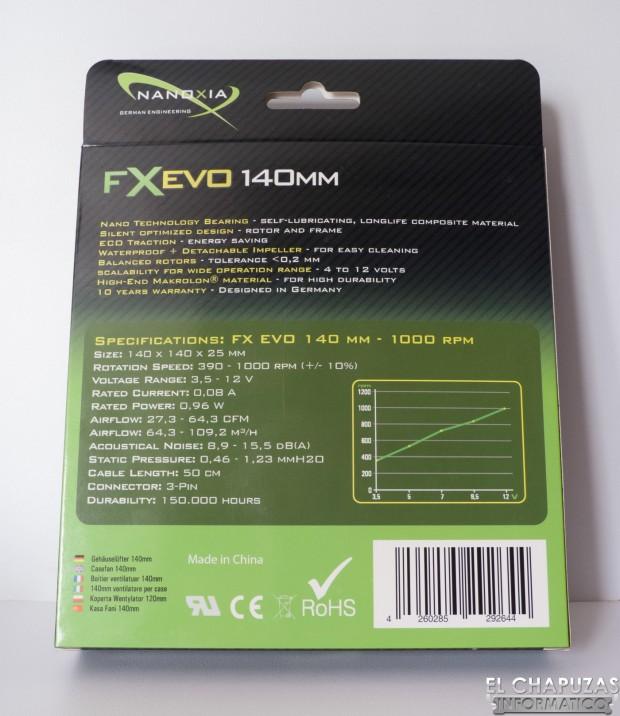 Nanoxia FX EVO 03 620x716 4