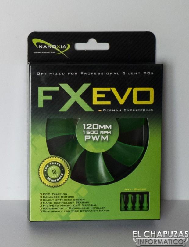 Nanoxia FX EVO 04 620x807 5